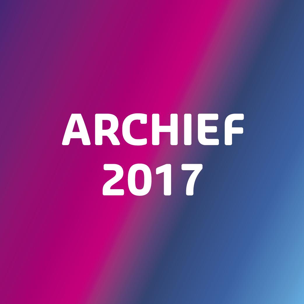 archief_2017
