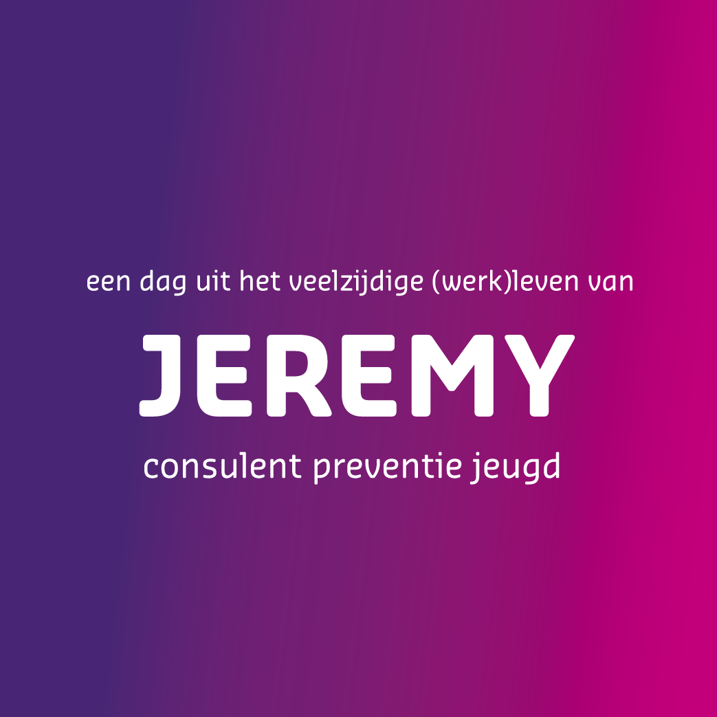 conulententeam_preventie