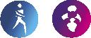 Samen van Waarde 2019 Logo